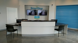 SmartStop Self Storage - Chula Vista - Photo 7