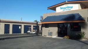 SmartStop Self Storage - Riverside - 3167 Van Buren - Photo 1