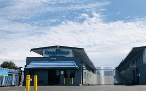 SmartStop Self Storage - Riverside - 3167 Van Buren - Photo 2