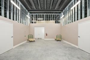 Mini Storage Depot - Clancy - Photo 8