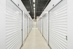 Mini Storage Depot - Clancy - Photo 9
