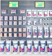 Mini Storage Depot - Clancy - Photo 10
