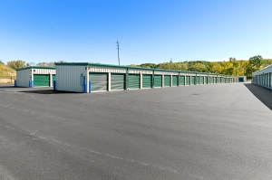 Mini Storage Depot - Walker Avenue - Photo 6