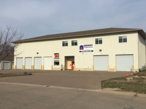 Davenport Storage Center - Photo 2