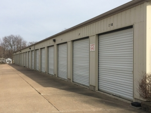 Davenport Storage Center - Photo 10
