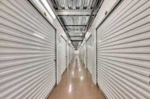 Life Storage - Phoenix - 10155 North 32nd Street - Photo 2