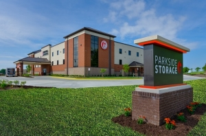 12 Self Storage Rentals Near Roanoke Va From 19 Mo