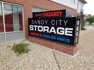 Sandy City Storage - Photo 2