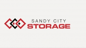 Sandy City Storage - Photo 4