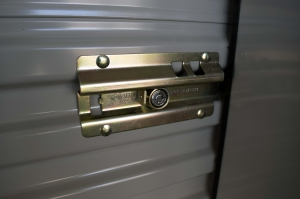 Sandy City Storage - Photo 5