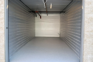 Sandy City Storage - Photo 6
