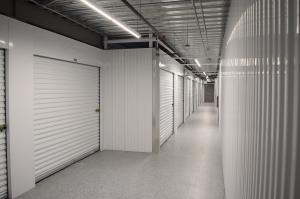 Sandy City Storage - Photo 7