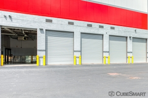 CubeSmart Self Storage - Washington - 1850 New York Ave NE - Photo 2