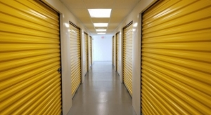 Snapbox Self Storage - Fairpark - Photo 3
