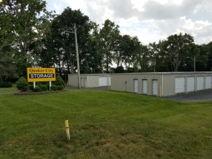 Quaker City Storage - Industrial Parkway - Photo 1