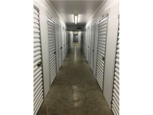 Image of Extra Space Storage - Miami - NW 12th St Facility on 8900 Northwest 12th Street  in Miami, FL - View 3
