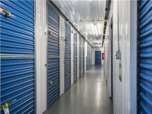 Image of Extra Space Storage - West Palm Beach - Okeechobee Blvd Facility on 5580 Okeechobee Boulevard  in West Palm Beach, FL - View 3