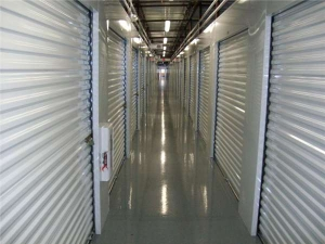 Extra Space Storage - Kenneth City - 54th Ave - Photo 3