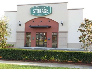 Extra Space Storage - Kenneth City - 54th Ave - Photo 7