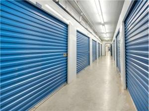 Image of Extra Space Storage - Stuart - Gran Park Way Facility on 2990 Southeast Gran Park Way  in Stuart, FL - View 3