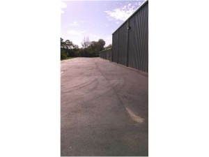 Extra Space Storage - Pinellas Park - 66th Street - Photo 2