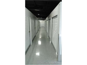 Extra Space Storage - Pinellas Park - 66th Street - Photo 3
