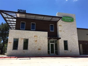 Extra Space Storage - Austin - 11200 Ranch Rd