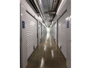 Extra Space Storage - Austin - 11200 Ranch Rd - Photo 3