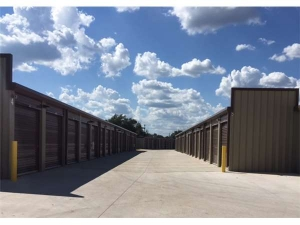 Extra Space Storage - Austin - 11200 Ranch Rd - Photo 8