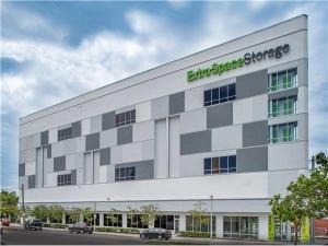 Extra Space Storage - Miami - 3rd Street - Photo 7
