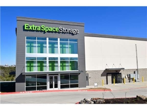 Extra Space Storage - Austin - North RM 620