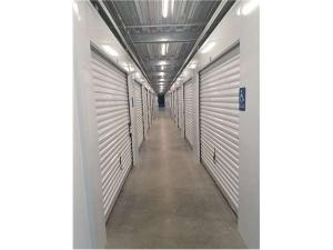 Extra Space Storage - Austin - North RM 620 - Photo 2