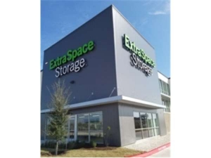 Extra Space Storage - Leander - Leander Dr - Photo 1