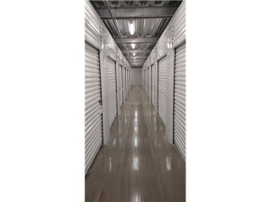 Extra Space Storage - Leander - Leander Dr - Photo 2