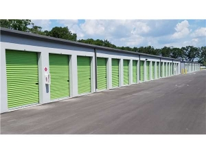 Extra Space Storage - Riverview - Bloomingdale Ave - Photo 2