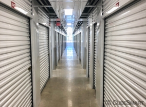 CubeSmart Self Storage - Austin - 2701 S Congress Ave - Photo 3