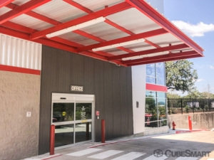 CubeSmart Self Storage - Austin - 2701 S Congress Ave - Photo 4
