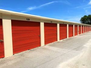 Premier Storage of New Port Richey - Photo 2