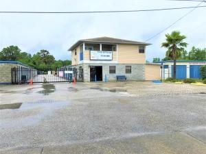 Premier Storage Of New Port Richey   Photo 2