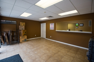 Southeast Storage - Pinson - Photo 2