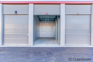 Image of CubeSmart Self Storage - Fort Collins Facility on 1057 Buckingham Street  in Fort Collins, CO - View 4