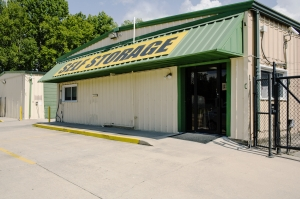 Baton Rouge Self Storage #3