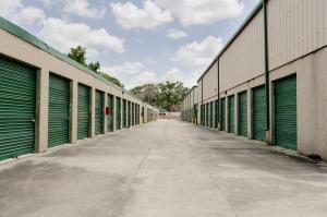 Baton Rouge Self Storage #1 - Photo 2