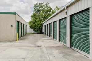 Baton Rouge Self Storage #1 - Photo 3