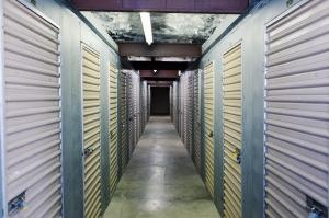 Baton Rouge Self Storage #1 - Photo 6