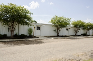 Baton Rouge Self Storage #2 - Photo 4