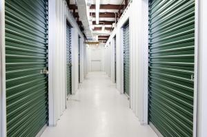 Baton Rouge Self Storage #2 - Photo 5