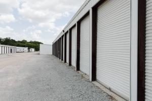 Baton Rouge Self Storage #2 - Photo 6