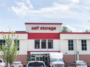 CubeSmart Self Storage - Smyrna - Photo 1