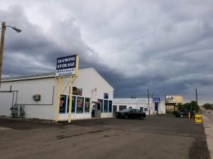 Diamond Storage & Cheyenne WY RV Boat u0026 Car Storage Units | Find Facilities Near Me ...